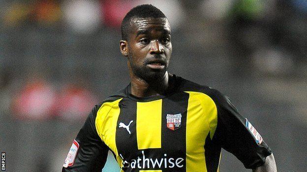 Karleigh Osborne BBC Sport Millwall sign exBrentford defender Karleigh