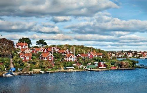 Karlskrona wwwhotelroomsearchnetimcitykarlskronasweden