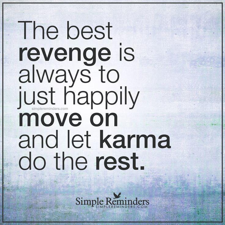 Karma 1000 ideas about Karma on Pinterest Karma quotes Quotes and Self