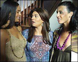 Karma Aur Holi movie preview glamshamcom