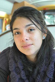 Karol Cariola httpsuploadwikimediaorgwikipediacommonsthu