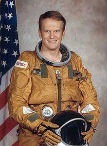 Karol J. Bobko httpsuploadwikimediaorgwikipediacommonsthu