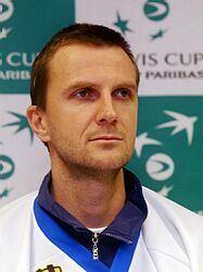 Karol Kučera imgsportskstories2005SportTenisKucerakarol