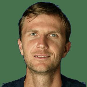 Karol Kučera Karol Kucera Overview ATP World Tour Tennis
