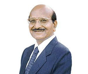 Karsanbhai Patel Karsanbhai Patel Profile Biography of Karsan Bhai Patel