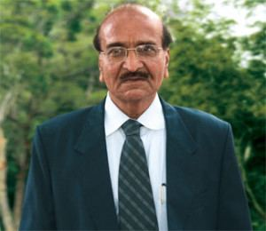 Karsanbhai Patel wwwciiminwpcontentuploads201601Karsanbhai