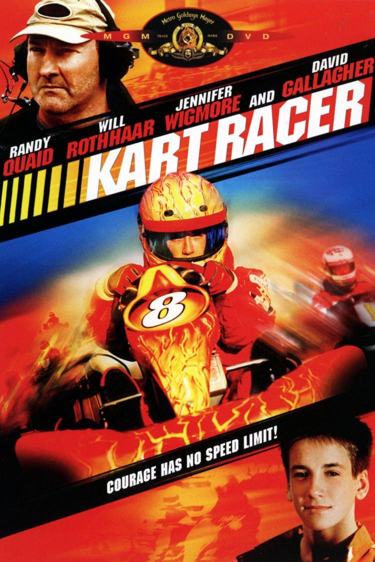 Kart Racer wwwgstaticcomtvthumbdvdboxart33089p33089d