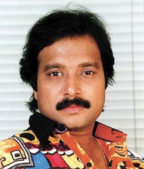 Karthik (actor) Film List of Navarasa Nayagan Karthik Lakshman Sruthi