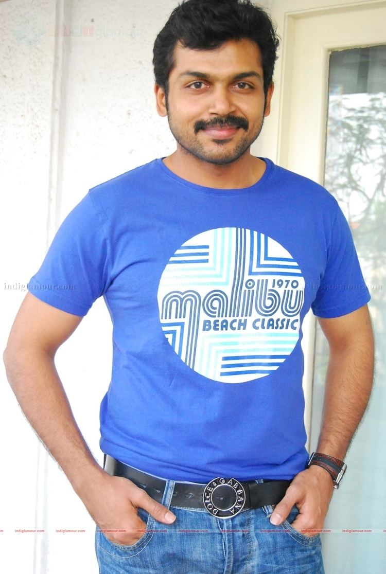 Karthik (actor) Karthik Tamil Actor Photos Stills HD photos 35077