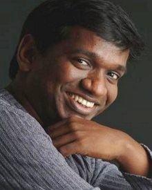 Karthik Raja wwwfilmibeatcomimg220x90x275popcornprofilep