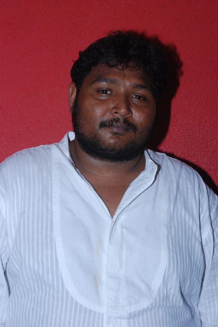 Karthik Sabesh Picture 305868 Actor Karthik Sabesh at Thulli Ezhunthathu Kadhal