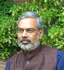 Kartikeya Sarabhai httpsuploadwikimediaorgwikipediacommonsthu