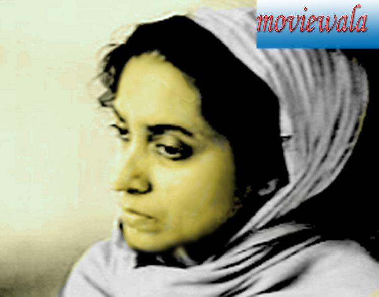 Karuna Banerjee httpsc1staticflickrcom540824823424463aaf3