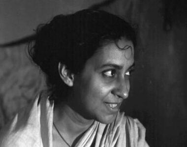 Karuna Banerjee Karuna Banerjee Filmography Highest Rated Films The Review Monk
