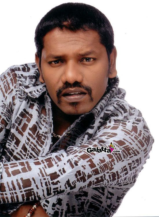 Karunas Karunas Photo Gallery Karunas Stills Karunas Pictures