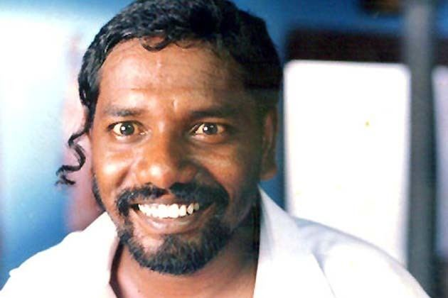 Karunas Tamil Diplomat Karunas39 last movie comes to screen soon