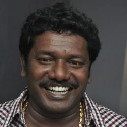 Karunas Tamil Movie Actor Karunas Nettv4u