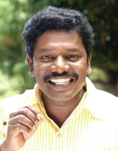 Karunas Karunas Biography Profile Date of Birth Star Sign