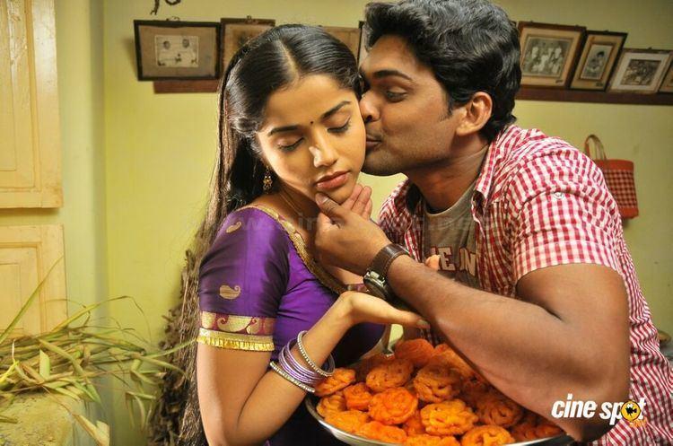 Karuppampatti Karuppampatti photosKaruppampatti tamil movie photosstils