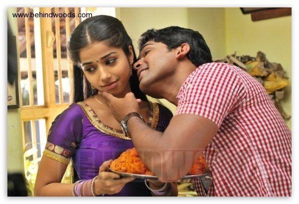 Karuppampatti Karuppampatti Tamil Movie Images Karuppampatti Ajmal Aparna
