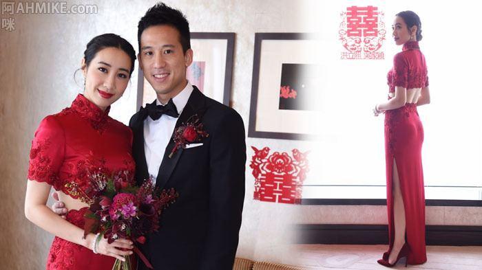 Kary Ng Kary Ng Shows Off 20 Millions Worth of Jewelry At Her