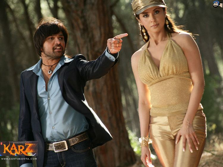 Karzzzz wallpapers Pictures Photos Screensavers Movie Review