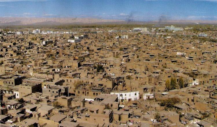 Kashgar 1tv2o1g0gwh145y5v53ozm13wpenginenetdnasslcomw