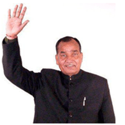 Kashi Singh Airy Kashi Singh Airy