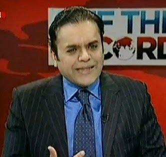 Kashif Abbasi 2bpblogspotcom0uN9mwthHdQVLY8UAUU8IAAAAAAA