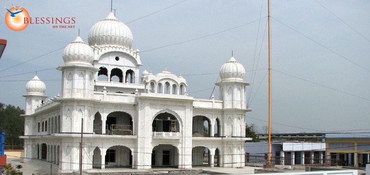 Kashipur, Uttarakhand in the past, History of Kashipur, Uttarakhand