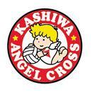 Kashiwa Angel Cross httpsuploadwikimediaorgwikipediaencc3Kas