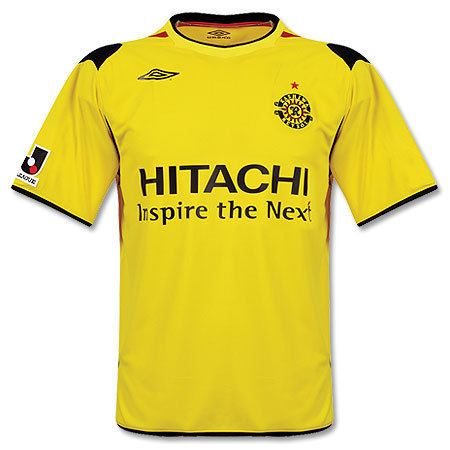 Kashiwa Reysol FC Kashiwa Reysol FCKashiwaReysol Twitter