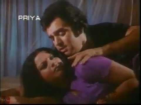 Kashmakash 1973 Jitna Jaroori Hai Man Ka Milan YouTube