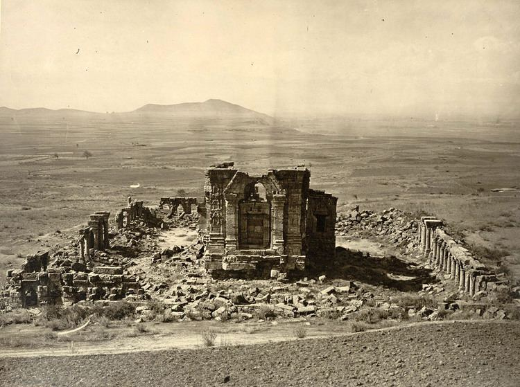 Kashmir in the past, History of Kashmir