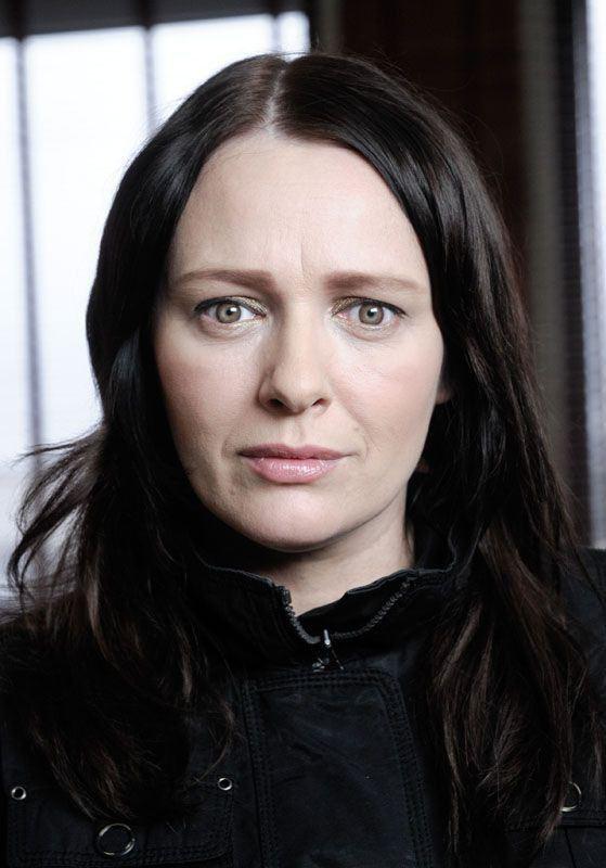 Kasia Nosowska cultureplsitesdefaultfilesimagesimportedmuz