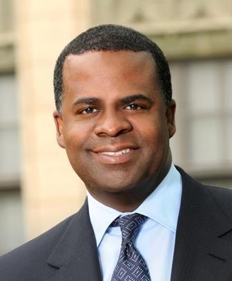 Kasim Reed Atlanta Mayor Kasim Reed too close homeless shelter over
