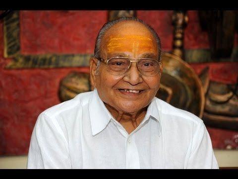 Kasinathuni Viswanath Margadarshi Archival Kasinathuni Viswanath Indian Film