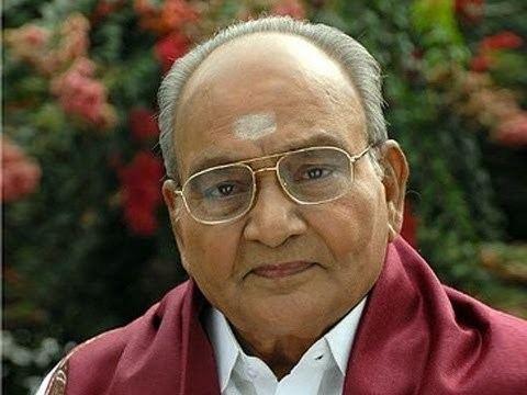 Kasinathuni Viswanath httpsiytimgcomvixoQc1pUMxBwhqdefaultjpg