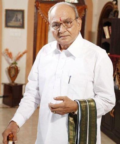 Kasinathuni Viswanath KVishwanath Biography Profile Date of Birth Star Sign