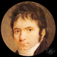 Kaspar van Beethoven