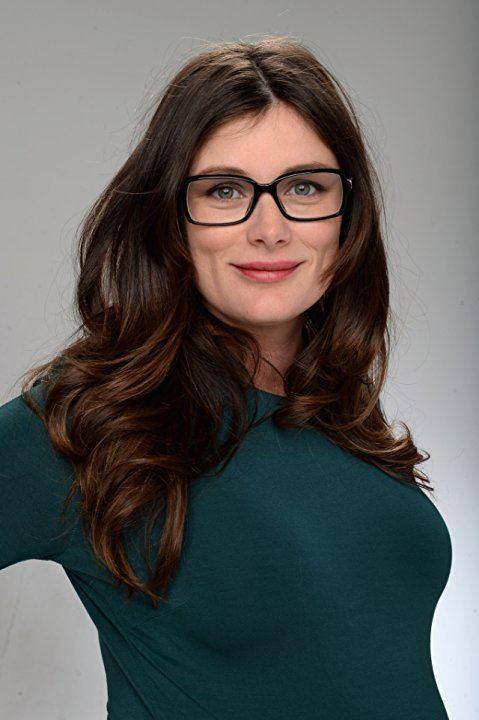 Kat Coiro Pictures amp Photos of Kat Coiro IMDb