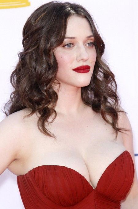 Kat Dennings Kat Dennings Plastic Surgery Before and After