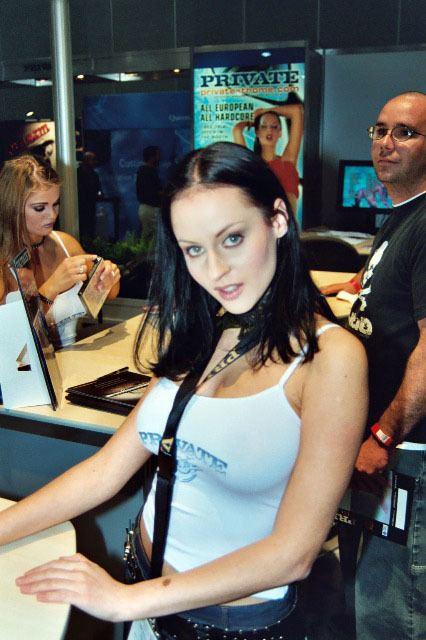 Katalin Vad - Alchetron, The Free Social Encyclopedia