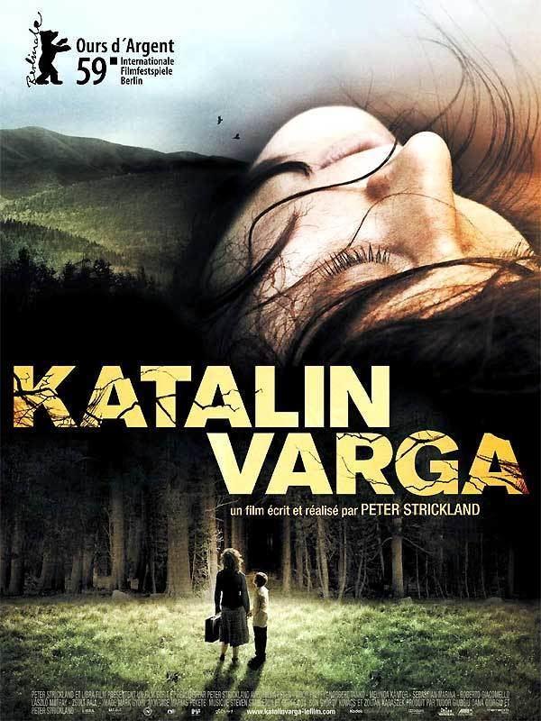 Katalin Varga wwwluxprizeeusitesdefaultfileskatalinvargajpg