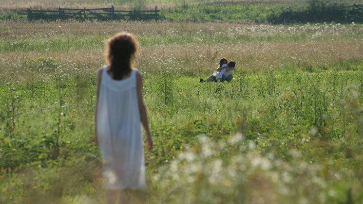 Katalin Varga Memento Films International Katalin Varga