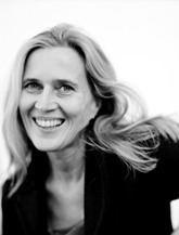 Katarina Frostenson wwwsvenskaakademiensesitesdefaultfileskatari