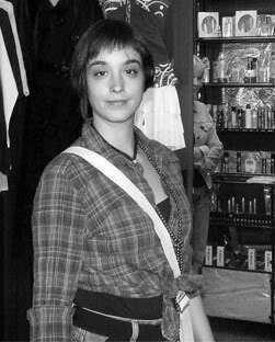 Zutić katarina Biografija: glumica