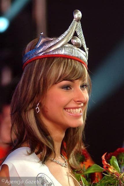 Katarzyna Borowicz z12199975Ojpg