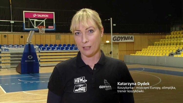 Katarzyna Dydek Alchetron The Free Social Encyclopedia