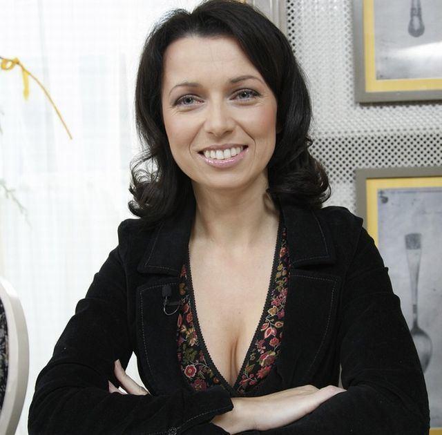 Katarzyna Pakosinska Katarzyna Pakosiska artykuy zdjcia wiadomoci